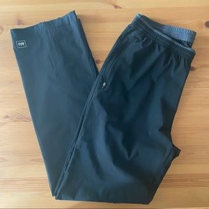 REI lightweight pants with stretch, XL Tall